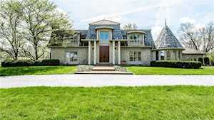 8055 Gunnery Circle Indianapolis, IN 46278