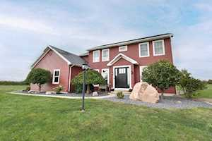 10095 County Road 16 Middlebury, IN 46540