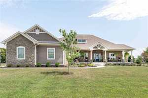 6691 S County Road 675  E Plainfield, IN 46168
