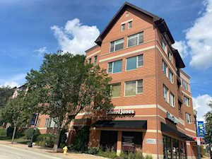 930 Curtiss St #408 Downers Grove, IL 60515