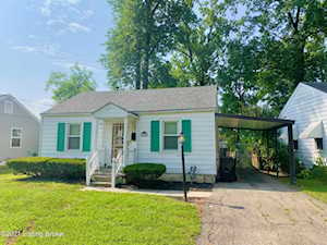 1010 Stanley Ave Louisville, KY 40215