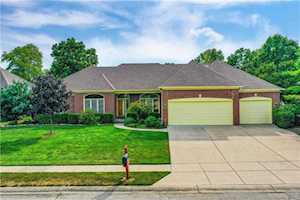 7438 Royal Oakland Dr Indianapolis, IN 46236