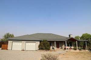 1054 Hunter Road Lone Pine, CA 93545