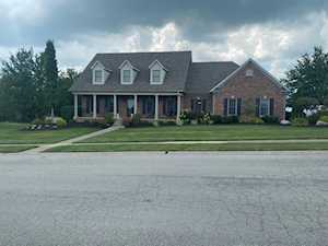 203 Winterberry Dr Winchester, KY 40391