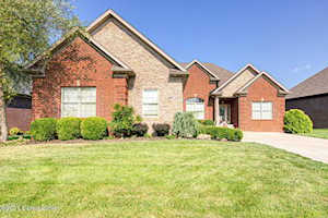 242 Champions Way Simpsonville, KY 40067