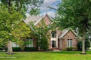 6925 Windham Pkwy Prospect, KY 40059