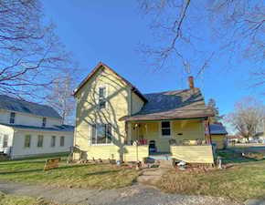 401 S Line Street South Whitley, IN 46787