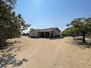 680 Shahar Ave Lone Pine, CA 93545