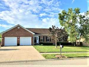117 General Nelson Dr Richmond, KY 40475