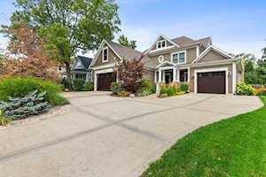 234 Appley Ave Libertyville, IL 60048