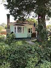 240 Crocker Ave. Big Pine, CA 93513