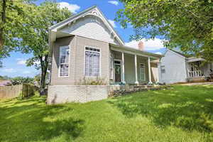 319 N Winter St Midway, KY 40347