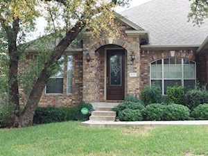 16313 Wynstone LN Austin, TX 78717