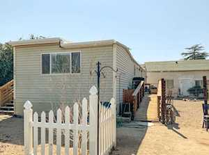 131 S Mt. Whitney Dr Lone Pine, CA 93545