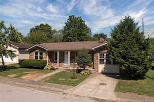 1409 Silver Slate Dr New Albany, IN 47150