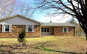 3125 Fisher Rd Indianapolis, IN 46239