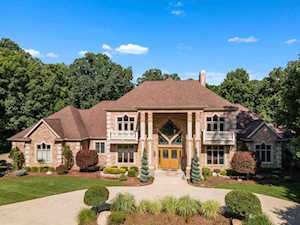 21533 Golden Maple Court South Bend, IN 46628