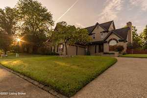 17102 Polo Fields Ln Louisville, KY 40245