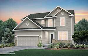 4010 Cobblestone Ln La Grange, KY 40031