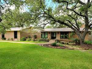 10802 Mellow LN Austin, TX 78759