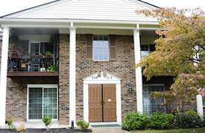 310 Logsdon Ct #310 Louisville, KY 40243