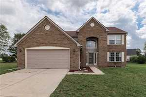 12731 Flagler Place Lawrence , IN 46236