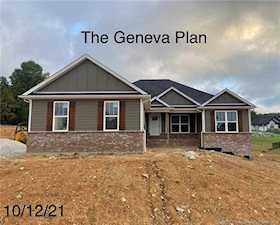 1604 Greenwood Dr Lanesville, IN 47136