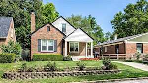 1020 E 60th Street Indianapolis, IN 46220