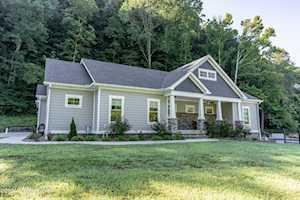 7641 W Hwy 44 Shepherdsville, KY 40165