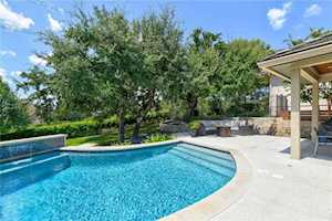 11316 Woodland Hills TRL Austin, TX 78732