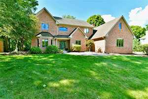 15 Carnaby Ct Brownsburg, IN 46112