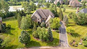 22381 N Prairie Ln Kildeer, IL 60047
