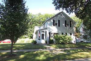 107 N Line Street South Whitley, IN 46787