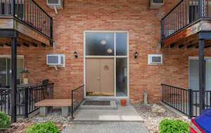 1710 Odaniel Ave #25 Louisville, KY 40213