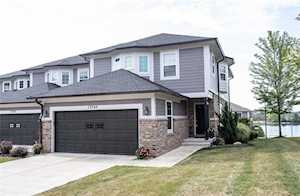 13745 E Voyager Dr Fishers, IN 46037