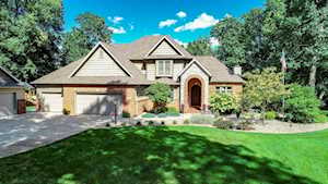 56166 Whispering Hill Drive Bristol, IN 46507