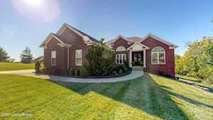 161 Alexander Way Fisherville, KY 40023