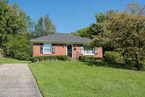 1215 Curlew Ave Louisville, KY 40213