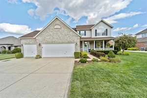 7429 Trotter Rd Camby, IN 46113