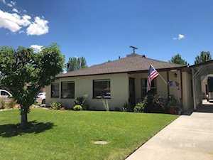 210 E Lubken Ave Lone Pine, CA 93545