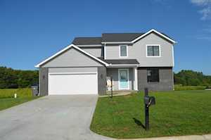 54757 Winding River Drive Middlebury, IN 46540
