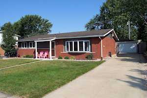 9422 Magnolia Ave Mokena, IL 60448