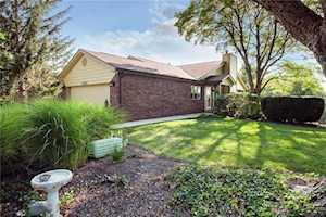 8080 Shoreridge Terrace Indianapolis, IN 46236