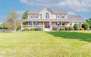 1372 Plum Ridge Rd Taylorsville, KY 40071