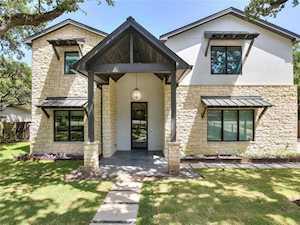 111 Westlake DR West Lake Hills, TX 78746