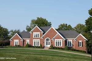 1403 Arnold Palmer Blvd Louisville, KY 40245