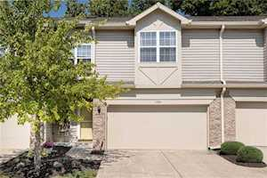11260 Fonthill Dr Indianapolis, IN 46236