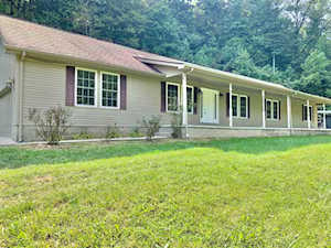 2946 W Highway 460 West Liberty, KY 41472