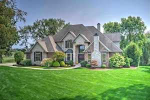 11325 Fishers Pond Middlebury, IN 46540