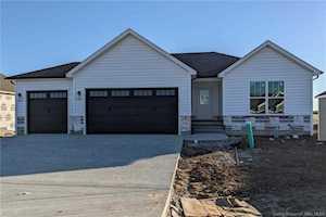 4220 - Lot 340 Recreation Way Jeffersonville, IN 47130